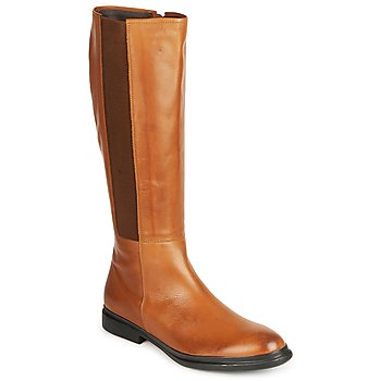 Shoes Women Boots Liebeskind VEGLIE Brown