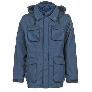 material Men Duffel coats Bellfield GORIN Marine