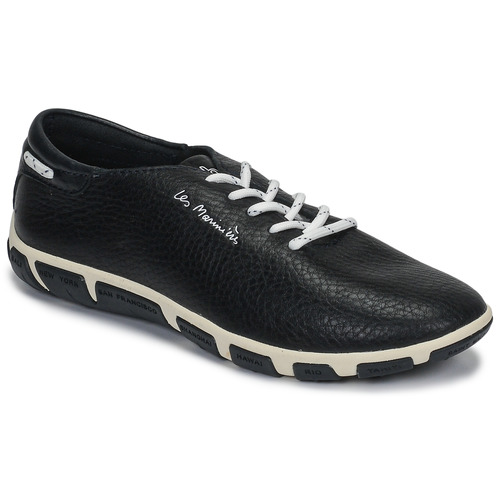Shoes Women Derby shoes TBS JAZARU Marine