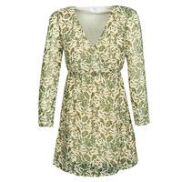 material Women Short Dresses Betty London MOSSE Multicolour