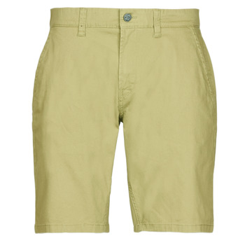material Men chinos Only & Sons ONSHOLM Rust