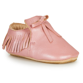 Shoes Children Slippers Achile MEXIBLU Pink