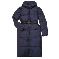 material Girl Duffel coats Emporio Armani 6H3L01-1NLYZ-0920 Marine