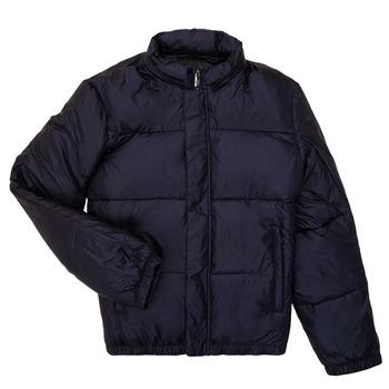 material Boy Duffel coats Emporio Armani 6H4BL1-1NLSZ-0920 Marine