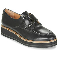 Shoes Women Derby shoes Karston ORIGAN Black