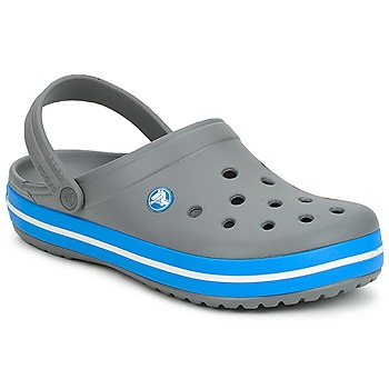 Clogs Crocs CROCBAND