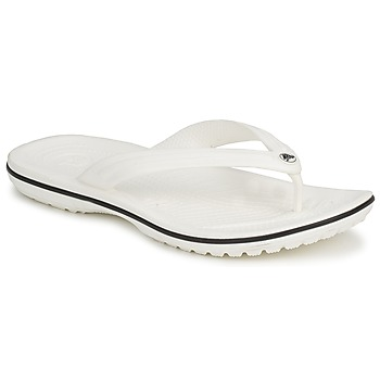 Shoes Flip flops Crocs CROCBAND FLIP White