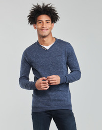 material Men jumpers Deeluxe SINGLE Marine