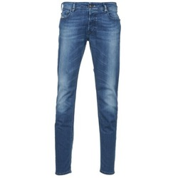 material Men slim jeans Diesel SLEENKER Blue / MEDIUM
