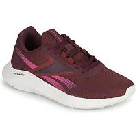 Shoes Women Fitness / Training Reebok Sport REEBOK ENERGYLUX 2 Prune
