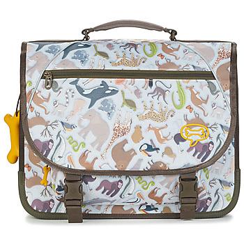 Bags Boy Satchels Stones & Bones LILY Multicolour