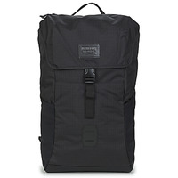 Bags Rucksacks Burton WESTFALL 2.0 23L BACKPACK Black