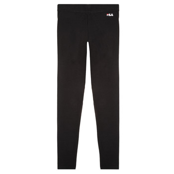 material Girl leggings Fila ANTONELLA Black