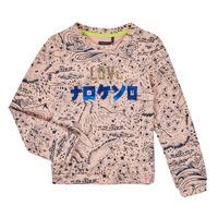 material Girl sweaters Ikks XR15022 Pink
