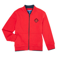 material Boy sweaters Ikks XR17023 Red