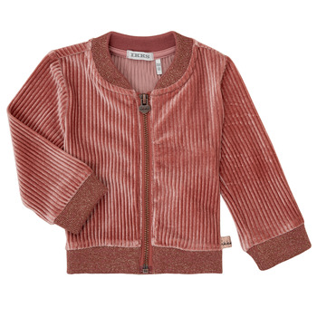 material Girl Jackets / Cardigans Ikks XR17030 Pink