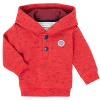 material Boy sweaters Ikks XR15031 Red