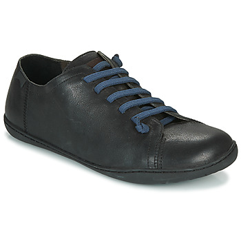 Shoes Men Derby shoes Camper PEU CAMI Black