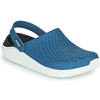 Shoes Clogs Crocs LITERIDE CLOG Blue
