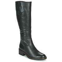 Shoes Women Boots Gabor 5609757 Black