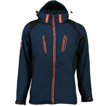material Boy Blouses Geographical Norway RENNIS BOY Marine