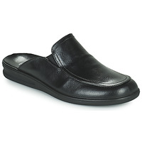 Shoes Men Slippers Romika Westland BELFORT 20 Black
