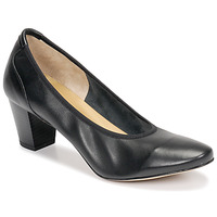 Shoes Women Court shoes Perlato JAMILETTE Black