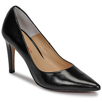 Shoes Women Court shoes Perlato JAMILANE Black