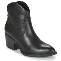 Shoes Women Ankle boots Xti 44332 Black
