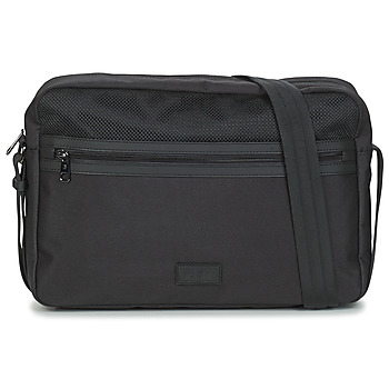 Bags Men Messenger bags Hexagona BERLIN Black