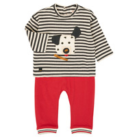 material Boy Sets & Outfits Catimini CR36010-38 Multicolour