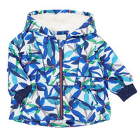 material Girl Parkas Catimini CR42053-88 Multicolour