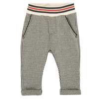 material Boy 5-pocket trousers Catimini CR23002-02 Multicolour