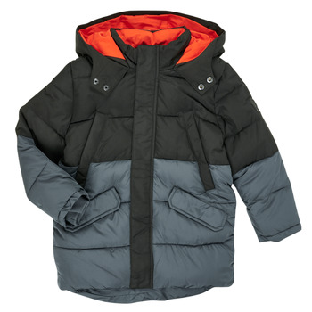 material Boy Parkas Catimini CR42034-02-C Multicolour