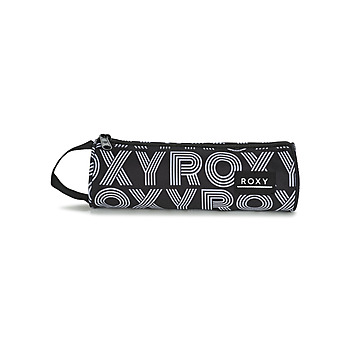 Bags Girl Pouches Roxy OFF THE WALL J SCSP XKKW Grey