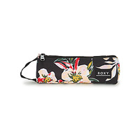 Bags Girl Pouches Roxy OFF THE WALL J SCSP XKMR Anthracite / Wonder / Garden