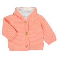 material Girl Jackets / Cardigans Noukie's Z050003 Pink