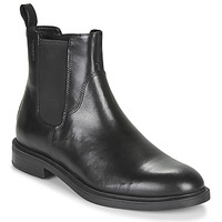 Shoes Women Mid boots Vagabond AMINA Black