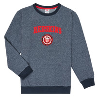 material Boy sweaters Redskins SW-H20-04-NAVY Marine