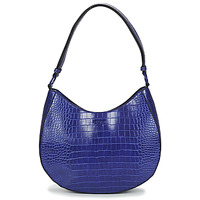 Bags Women Shoulder bags Lollipops GINGER SHOPPER M Blue