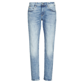material Women Boyfriend jeans G-Star Raw KATE BOYFRIEND WMN Blue