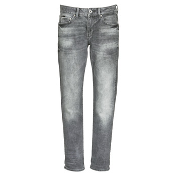 material Women Boyfriend jeans G-Star Raw KATE BOYFRIEND WMN Grey