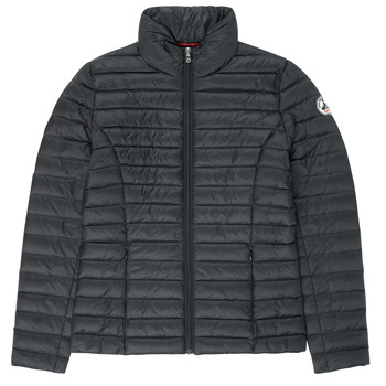 material Girl Duffel coats JOTT LOU Black
