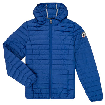 material Boy Duffel coats JOTT HUGO Blue