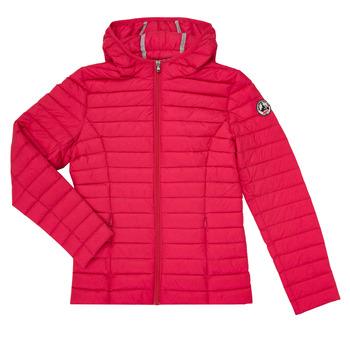 material Girl Duffel coats JOTT CARLA Pink