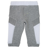 material Boy Tracksuit bottoms BOSS J04378 Grey