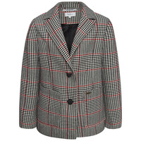 material Girl coats Pepe jeans MARION Grey