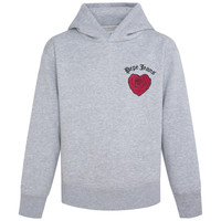 material Girl sweaters Pepe jeans NONI Grey