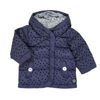 material Girl Duffel coats Absorba 9R42022-04-B Marine
