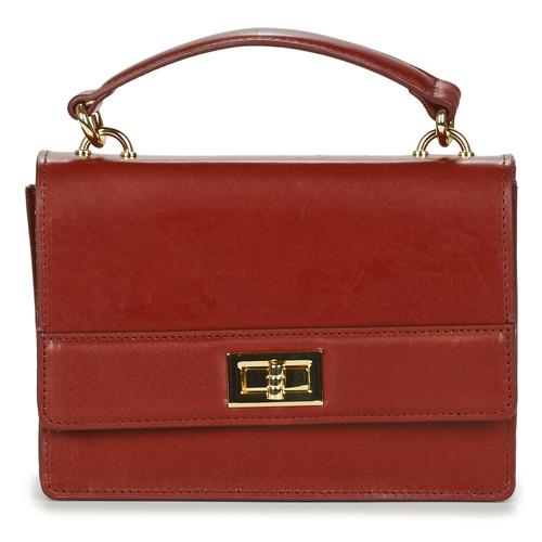 Bags Women Handbags Sabrina JOSEPHINE Bordeaux